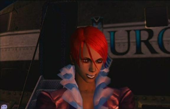 File:Secretary, Lucia's Clone...!.jpg