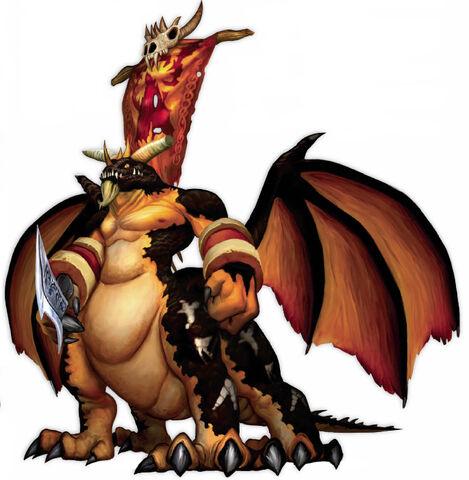 File:Drakkisath Monster Guide.jpg