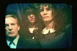 Eleanor & The Brethren