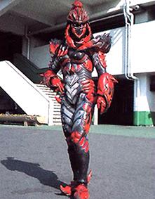 File:Geki-vr-sorisa.jpg