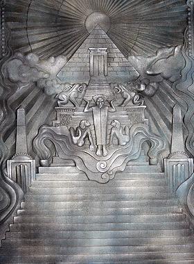 File:Gozerian Society's Iconography.jpg