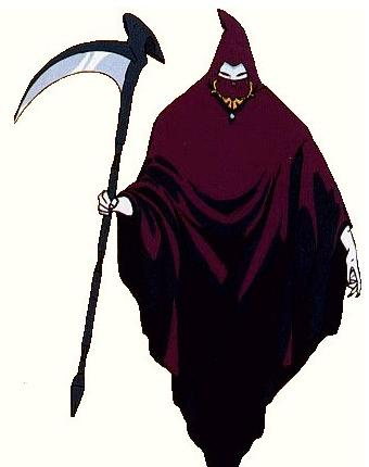 File:Jakoku the Grim Man.jpg