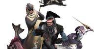Pirates (Ice Age)