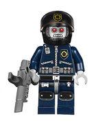 70807-robo-swat