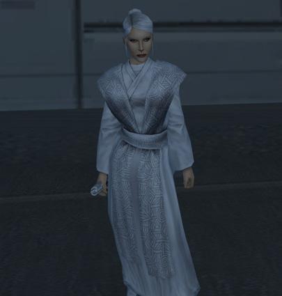 File:Fallen Jedi Atris.jpg