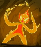 S5 E12 Princess of Flames