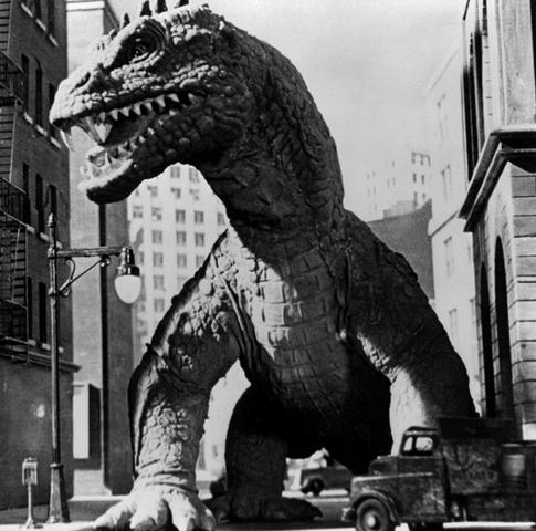 File:The Rhedosaurus.png