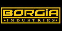 Borgia Industries