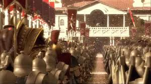 Overlord empire