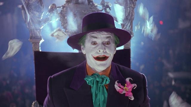 File:In The Joker, We Trust.png