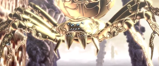 File:Golden Spider.png