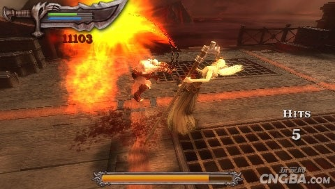 File:Kratos vs Charon.jpg
