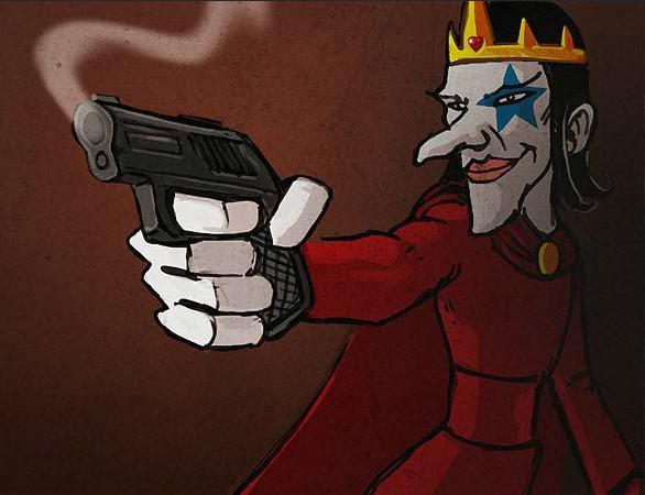 File:Red queen.jpg