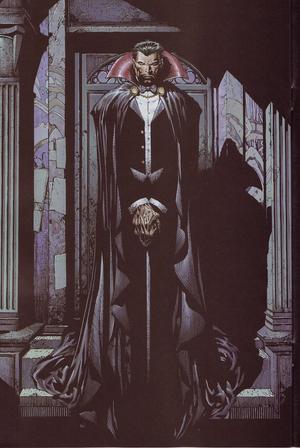 Dracula3
