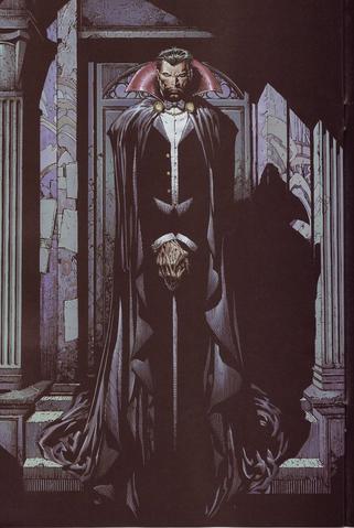 File:Dracula3.png
