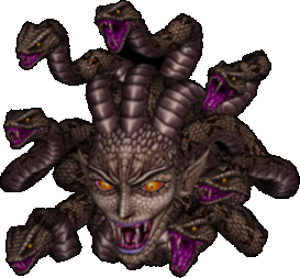File:Medusa Head.png