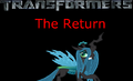 Thumbnail for version as of 23:33, March 15, 2013