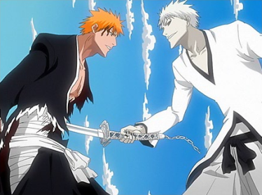 File:374px-Bleach124.png