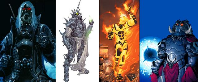 File:Horsemen of Apocalypse.png