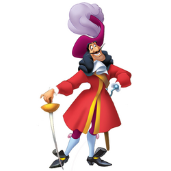 Captain Hook2