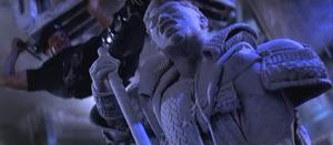 Phoenix's death 2