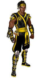 Cyrax-character-render-human-form-Mortal-Kombat-2011-MK-9