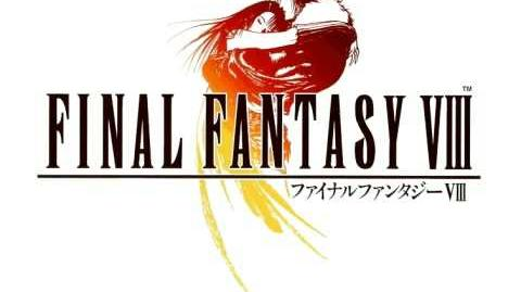 Final Fantasy VIII - The Extreme HQ