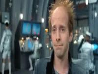 File:Half-balded Scott.jpg