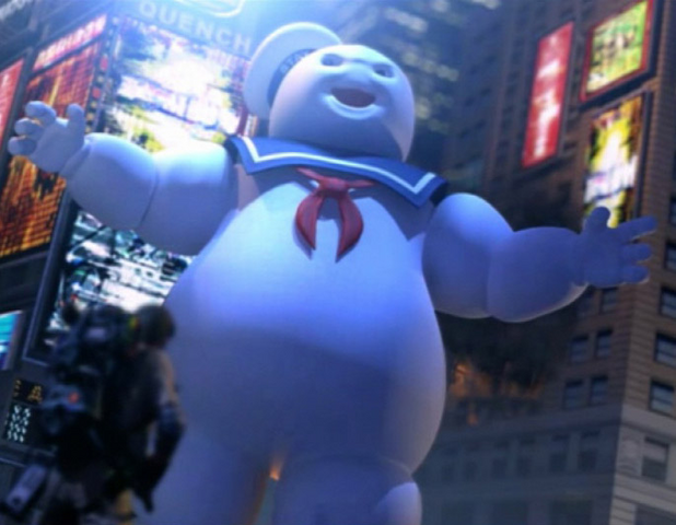 File:Stay Puft Marshmallow Man (GBtVG).png