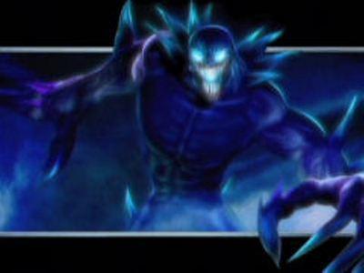 File:Wicked Shadow King.jpg