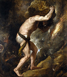 File:Sisyphus.png