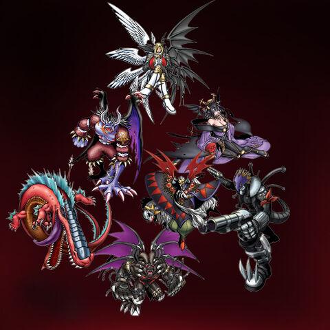 File:The Mao Digimon.jpg