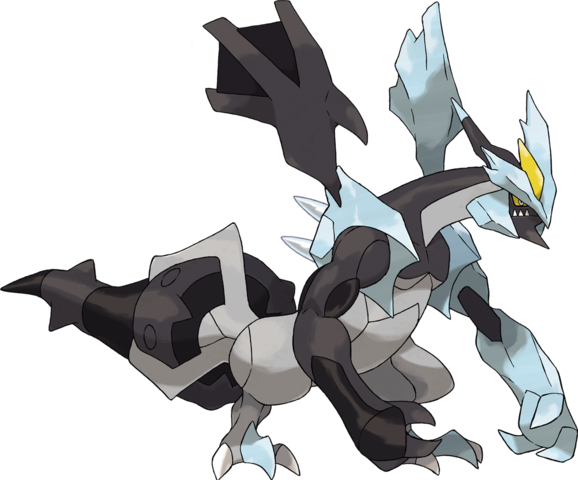 File:Black Kyurem.png