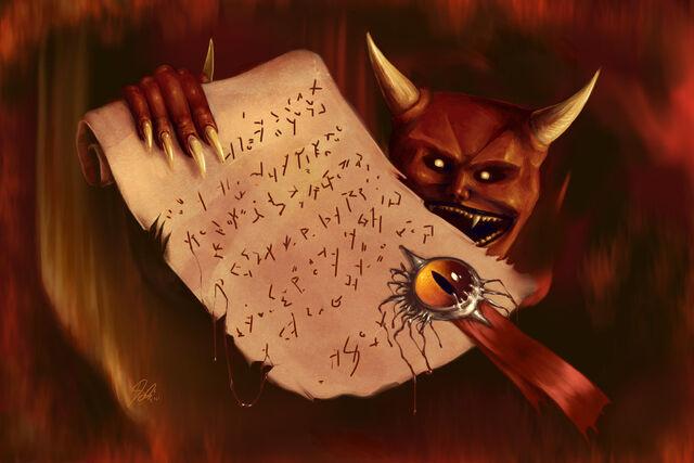 File:The Devil's Contract.jpg
