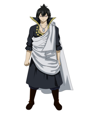 File:Zeref.png