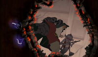 Treasure-planet-disneyscreencaps com-6065