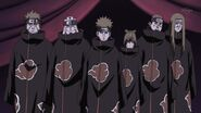 800px-New Six Paths Anime