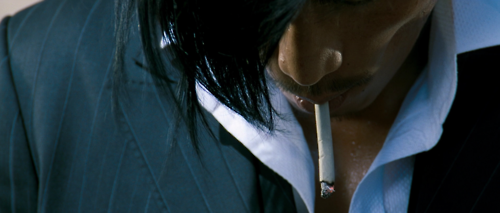 File:Changyismoking.png