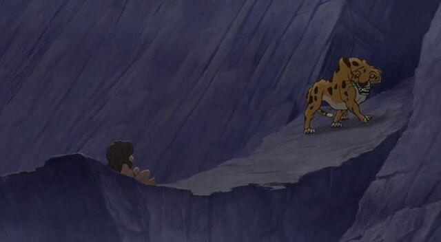 File:Tarzan2-disneyscreencaps com-1756.jpg