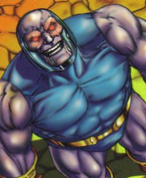 File:Thanoseid.jpg