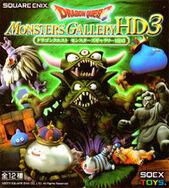 Dq-monsterhd3-a