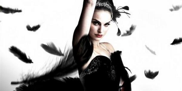 File:Black-swan-black-poster.jpg