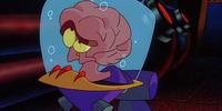 Brain Pods