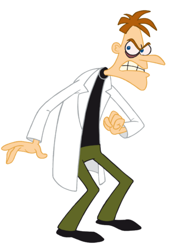 File:Doofenshmirtz.png