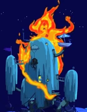 File:Flame princess 3.jpg