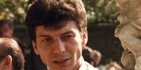 Paulie Gatto