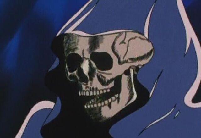 File:Death Phantom.jpg