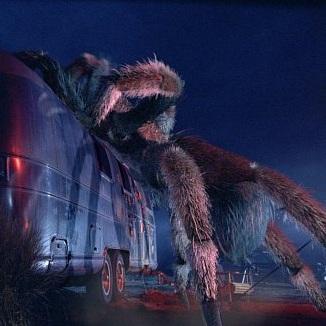 File:Tarantula (Eight Legged Freaks).jpg