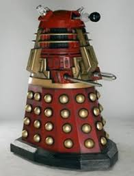 File:The Supreme Dalek.jpeg