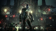 Batman-Arkham-Knight-Rain